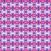 Rrrtie-dye-1_shop_thumb