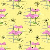 Vintage_poppies_on_yellow_shop_thumb