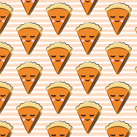 Rpumpkin-pie-slice-face-04_shop_preview