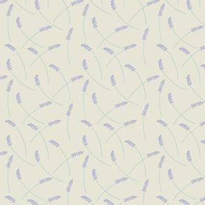 Larkrise Lavender