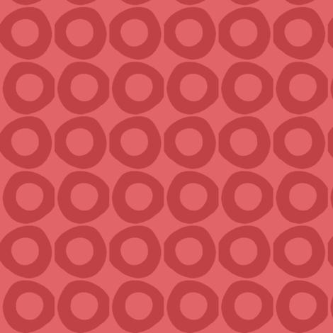 188Bo-r4 fabric by miamaria on Spoonflower - custom fabric
