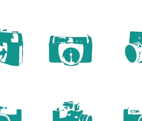Camera-1-full-blue_shop_preview