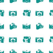 Camera-1-full-blue_shop_thumb