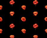 Poppy-pattern-10-full_thumb