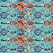 Rrrrrfishvillage2circles300_shop_thumb