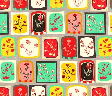 Rrrrrrrrovals__rectangles__flowers_framed_pattern_base_contest204000preview