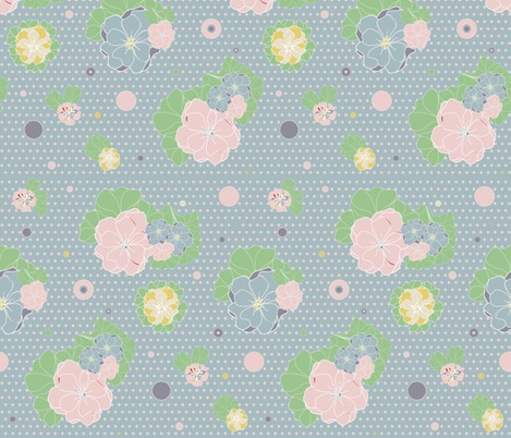 R1950s_flower_updated-01_contest203961preview
