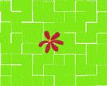 Rrpinkflower_thumb