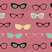 Rrspecs_pink_flamingo_shop_thumb