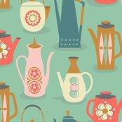 Rrrrrrrrrr1960-tea-pot-sages-120_shop_thumb