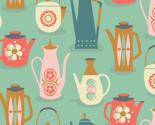 Rrrrrrrrrr1960-tea-pot-sages-120_thumb