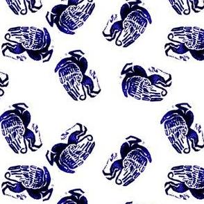 Pegus-Hound orig blockprint