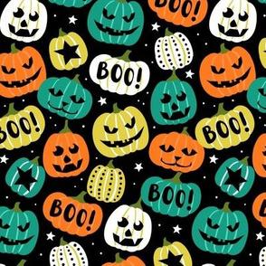 pumpkins-01