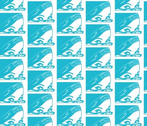 Rswedish-ad-large-light-teal-pattern_contest204014preview