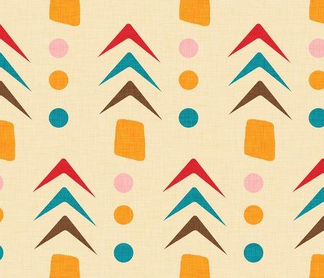 1950-pattern-2-2_shop_preview