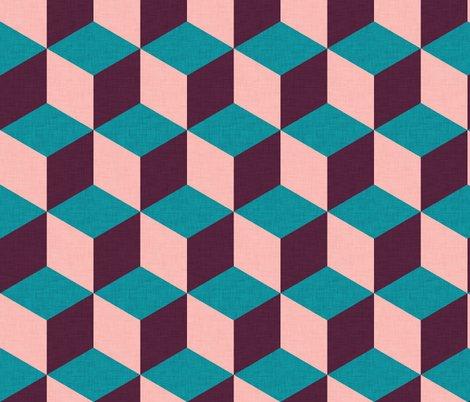 R1960-cube-01-text_shop_preview