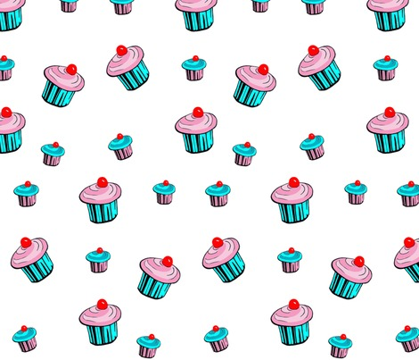 Rrrcupcakes-at-the-diner_contest204029preview