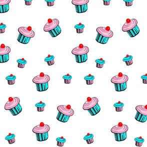 Rrrcupcakes-at-the-diner_shop_thumb