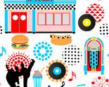 R1950s-diner-print_thumb