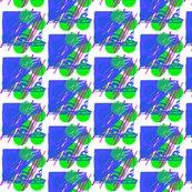 Rrrrrrrr60s-swedish-ad-geometric_shop_thumb