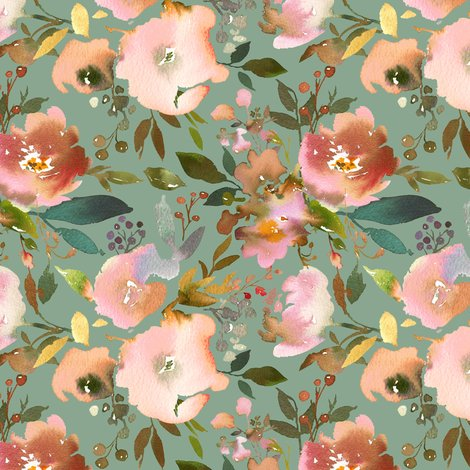 Rrautumn-floral-sage-aug_shop_preview