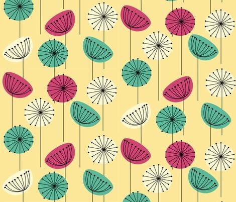 Rrrr1950s_flowers-01_contest204115preview