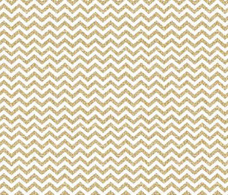Rgold-chevron-on-white_shop_preview
