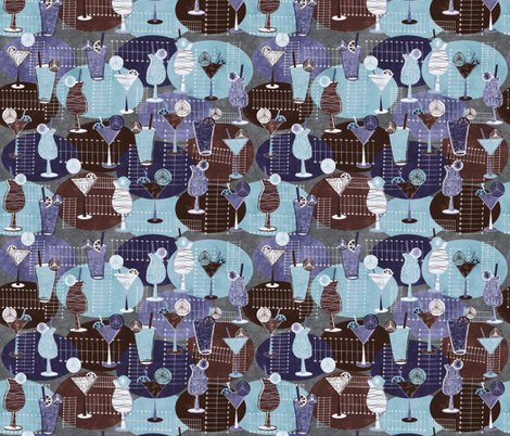 Rr1950s-spoonflower01_shop_preview