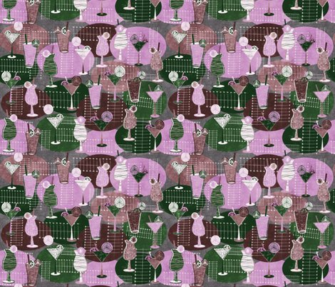 Rr1950s-spoonflower02_shop_preview