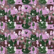 Rr1950s-spoonflower02_shop_thumb