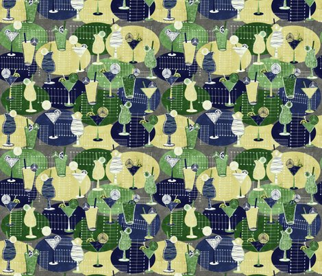 Rr1950s-spoonflower07_shop_preview