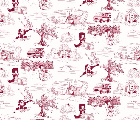 Rrsu-toile-crop-pink_shop_preview