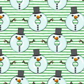 Rchristmas-donuts-j-12_shop_thumb