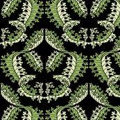 Rracanthus_leaf_damask_on_black_rev_shop_thumb