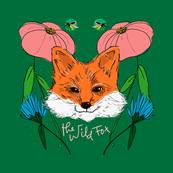 TheWildFox