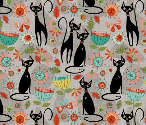 Rmid-century-cats_contest204177preview