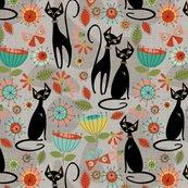 Rmid-century-cats_shop_thumb