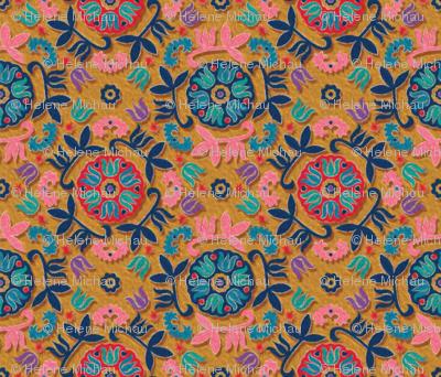 Mandalas Ouzbek-03