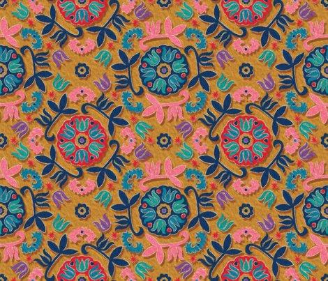 Mandalas-ouzbek-03_shop_preview