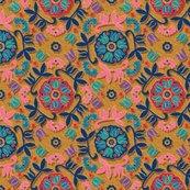 Mandalas-ouzbek-03_shop_thumb