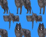 Rbelgian_sheepdog_array22done_thumb