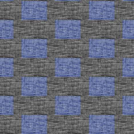 1960s_blue_black_building_blocks_once_more_replacement_b_shop_preview