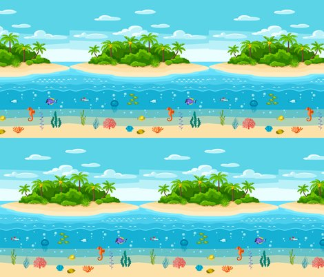 Risland-pacific_shop_preview