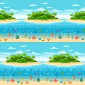 Risland-pacific_shop_thumb
