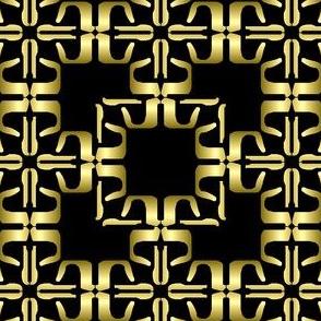Metallic Kof