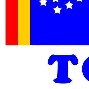 vote today g3105