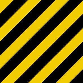 blackgoldstripe12