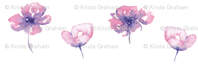 Rwatercolor-only-floral_preview