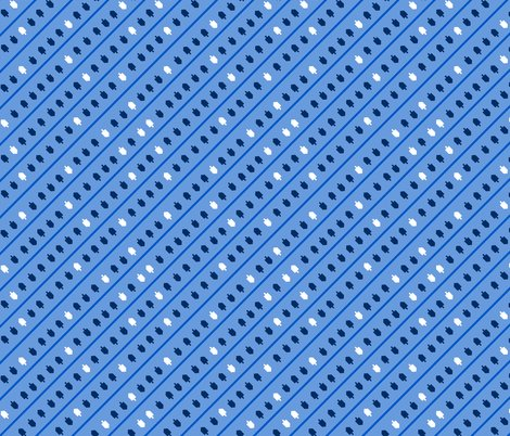 Rrhanukkah-dreidel-stripes-driedel-blues-and-carolina-blue-01_shop_preview