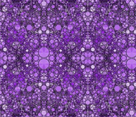 Time-damask-purple-grey2_shop_preview